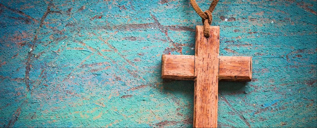 Dieu est avec vous dans votre combat