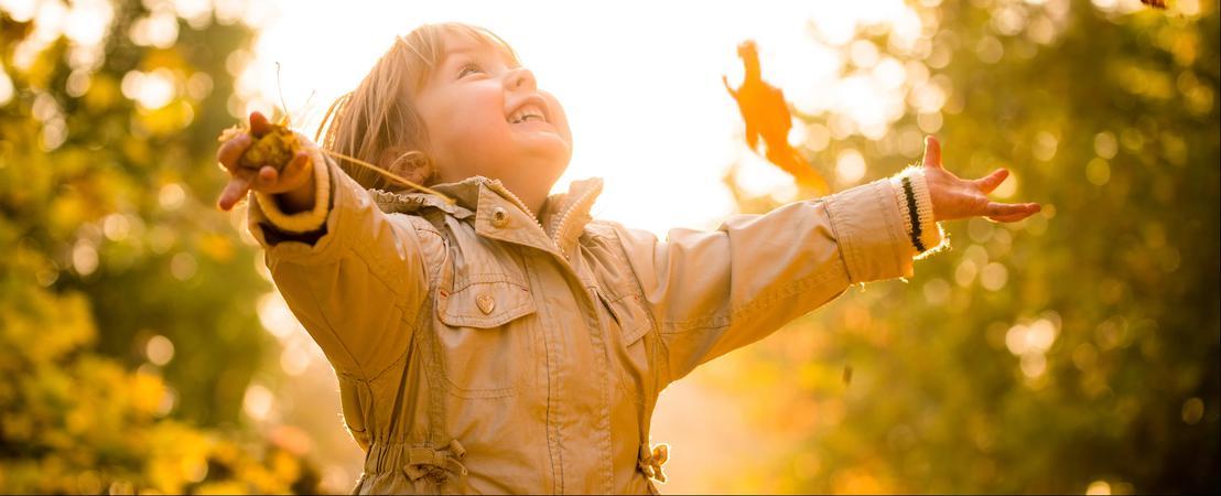 Moi mon soleil c'est le Seigneur!