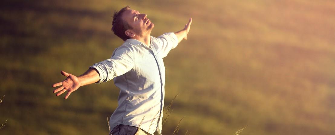 Vivez votre miracle