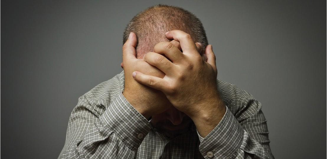 Levez le silence sur votre souffrance de rick warren la for Fenetre jour de souffrance