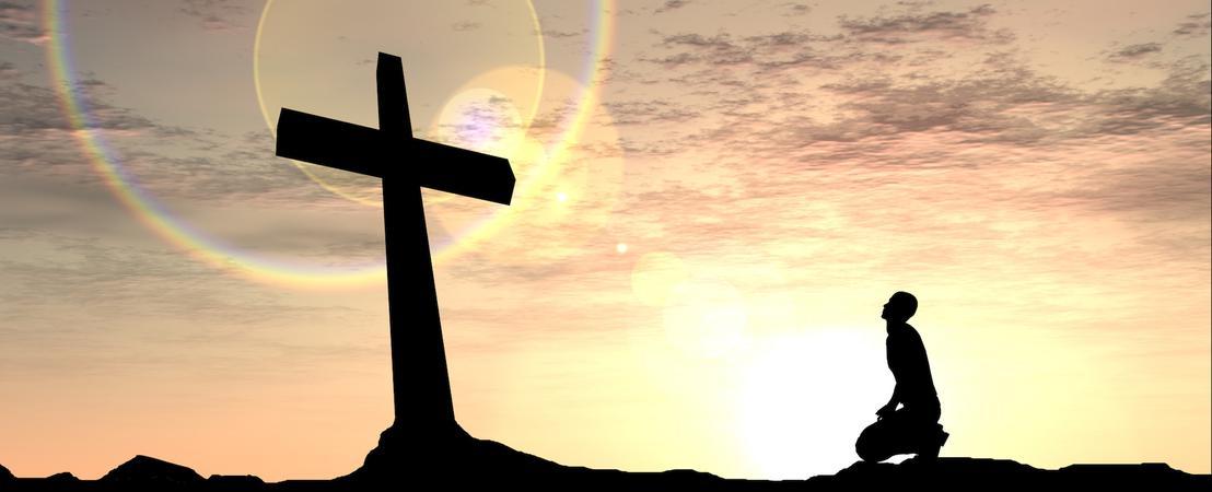 Quand les traditions nous éloignent de la loi divine!
