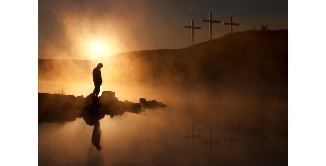 Prêt à tout pour suivre Jésus ?