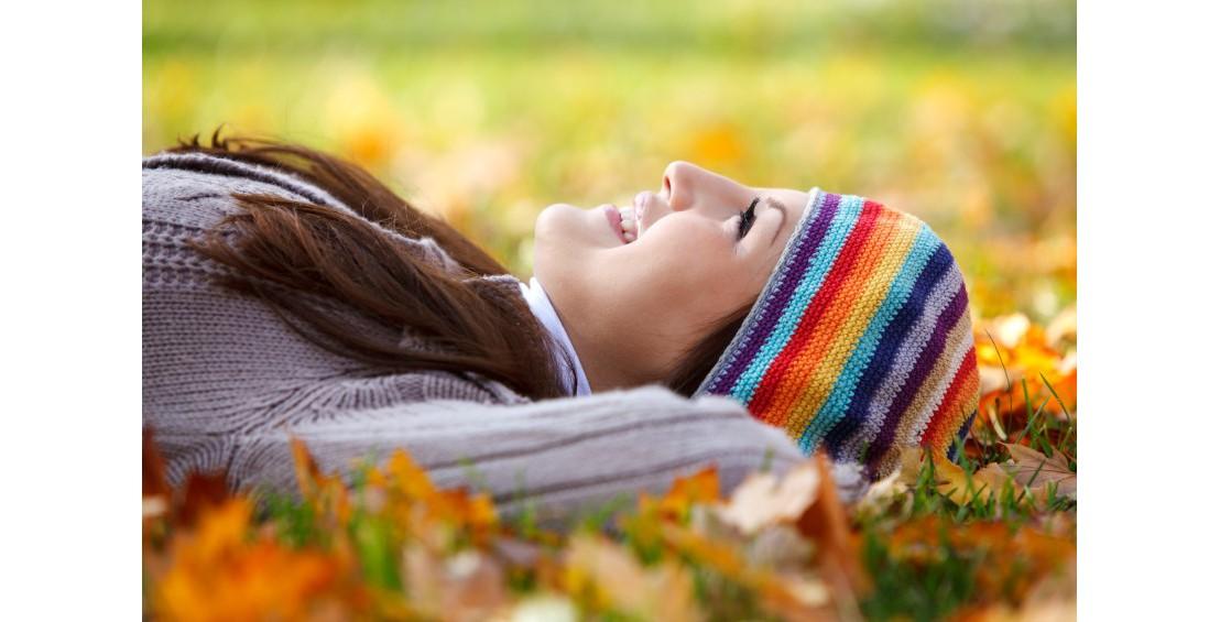 Donnez vie aux rêves que Dieu vous a confiés