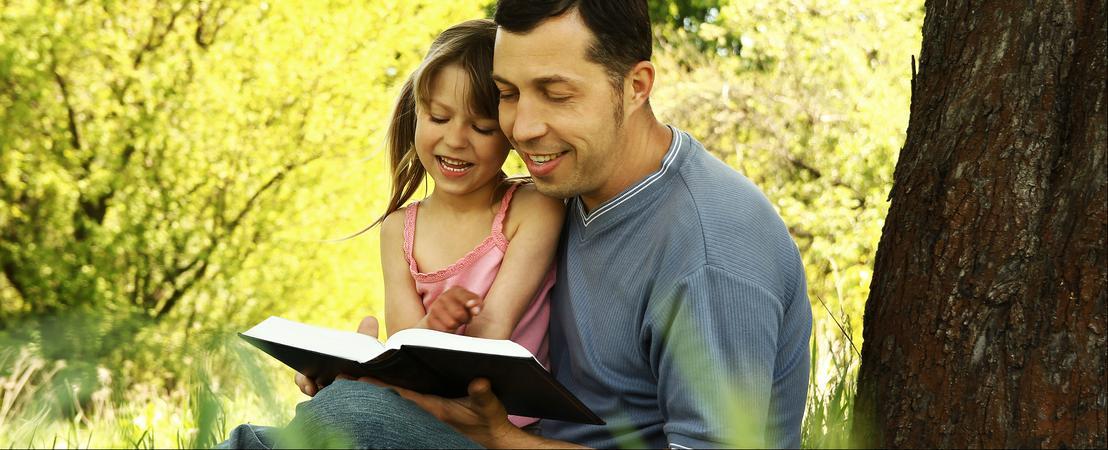 Apprenez à discerner la voix de Dieu