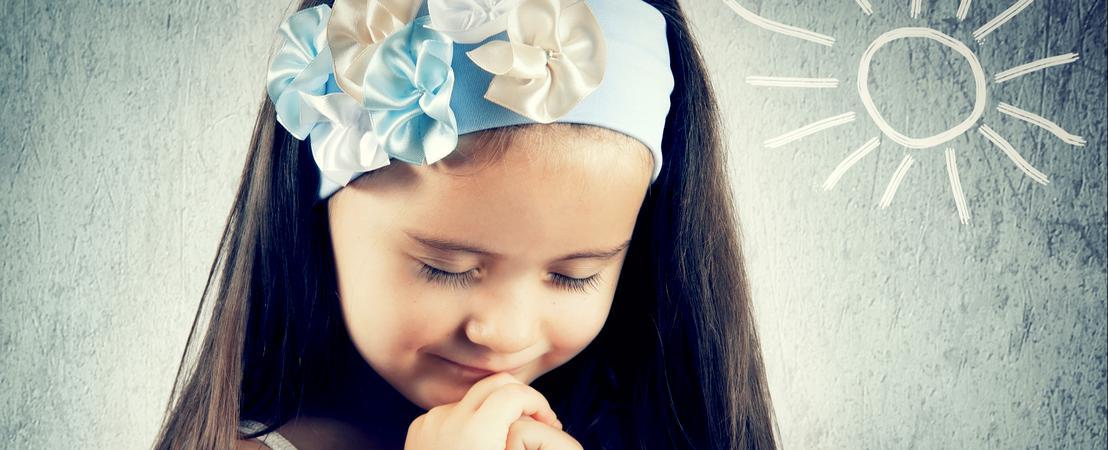 Ne craignez rien, Dieu vient à votre secours !
