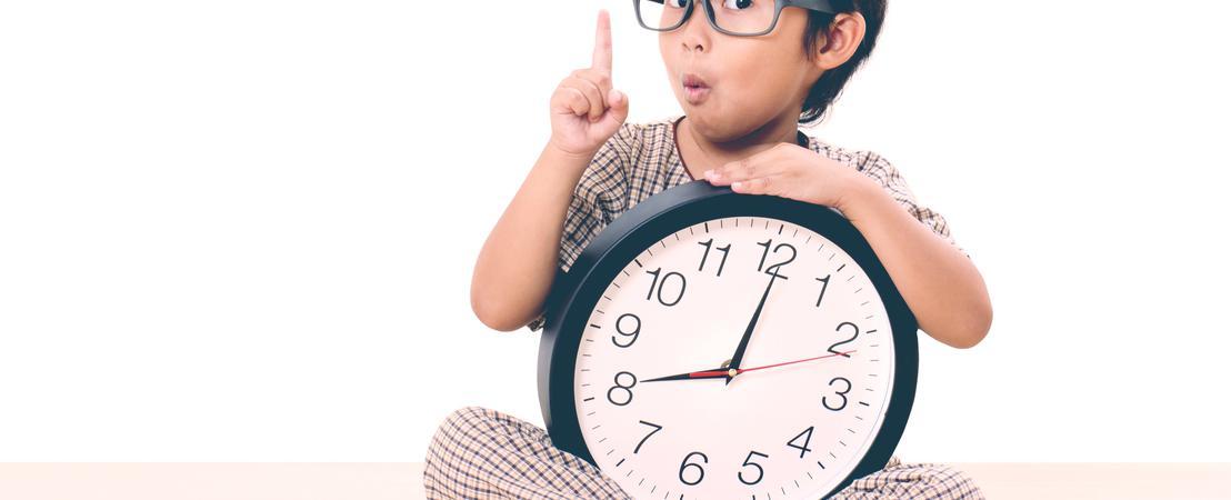 Rachetez le temps