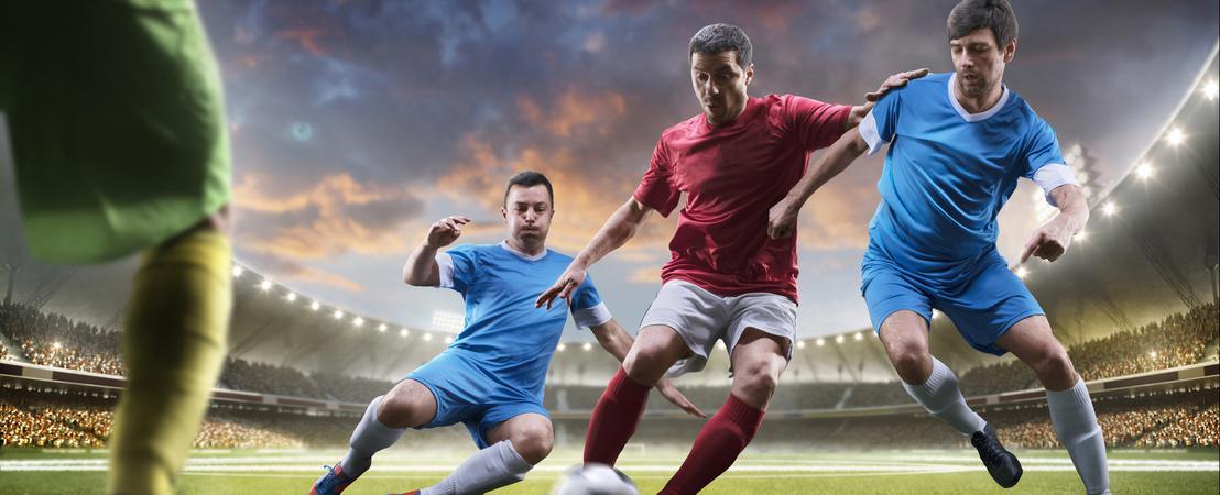 Au-delà de la Coupe du Monde de Football
