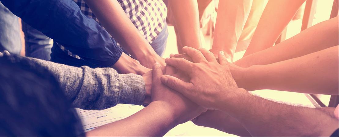 Oeuvrez dans l'unité