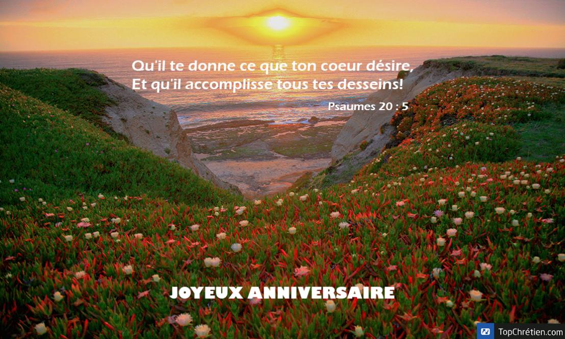 """*** Aujourd'hui , fêtons  """"  l' anniversaire de Gwendalina """"  *** Anniversaire-psaume20-5"""