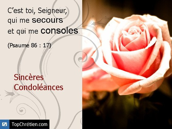 carte virtuelle condoleances musicale