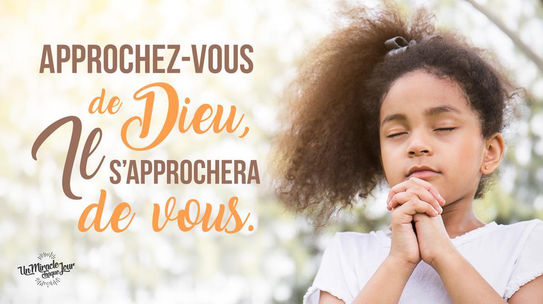 Priez votre Père 🙏