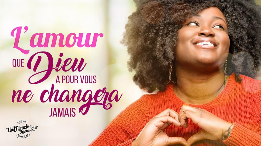 👀 Dieu ne voit pas comme vous… Mon ami(e) !