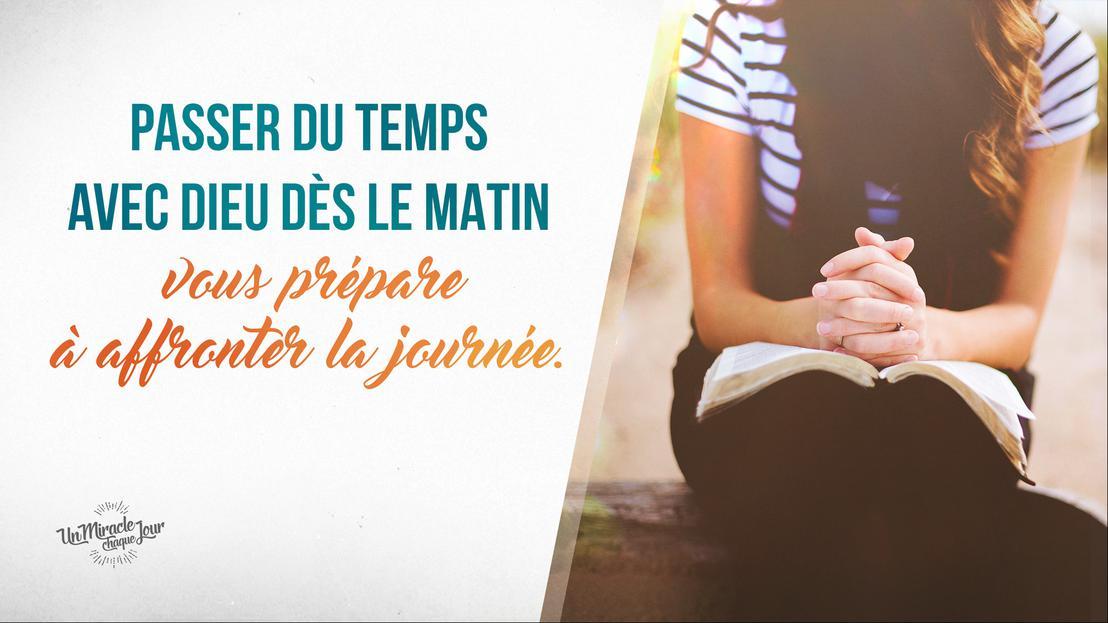Mon ami(e), vous êtes plus fort(e) que vous ne le pensez ! 💪