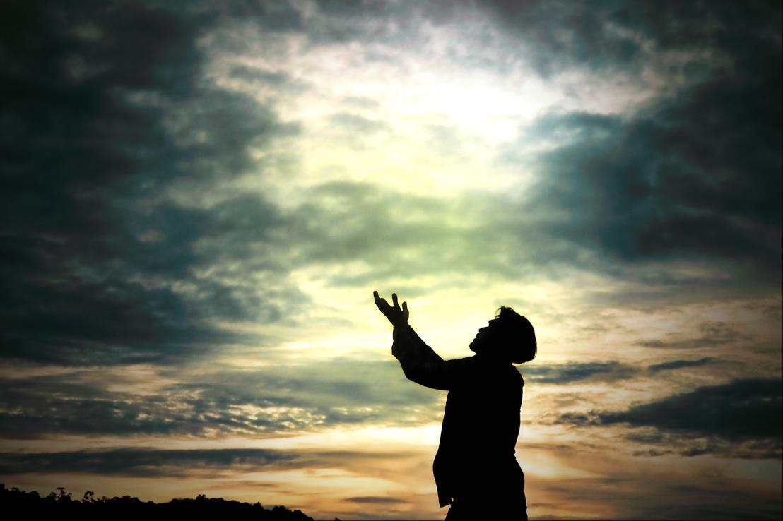 Quatre secrets pour prier comme un leader de rick warren message texte topmessages topchr tien - Priere pour coucher une femme ...