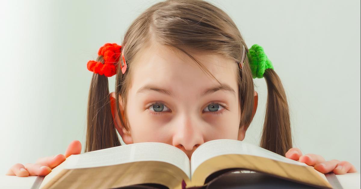 3 outils pratiques pour faire découvrir la bible à nos enfants