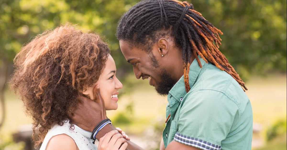 Comment protéger votre couple : 12 suggestions