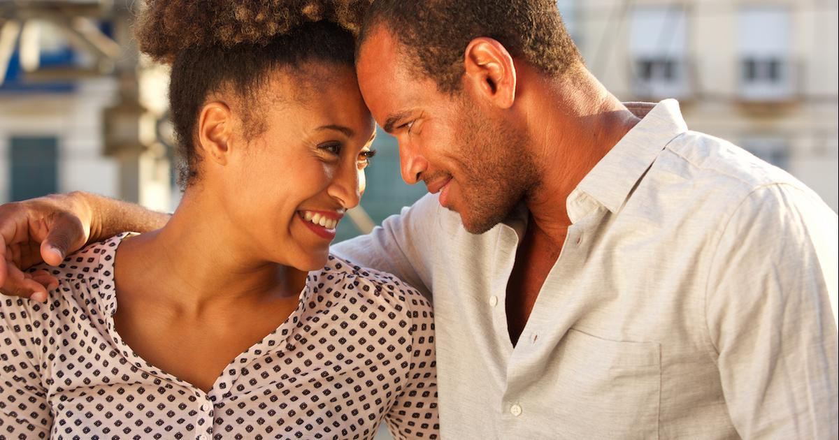 Comment rendre son homme heureux ?