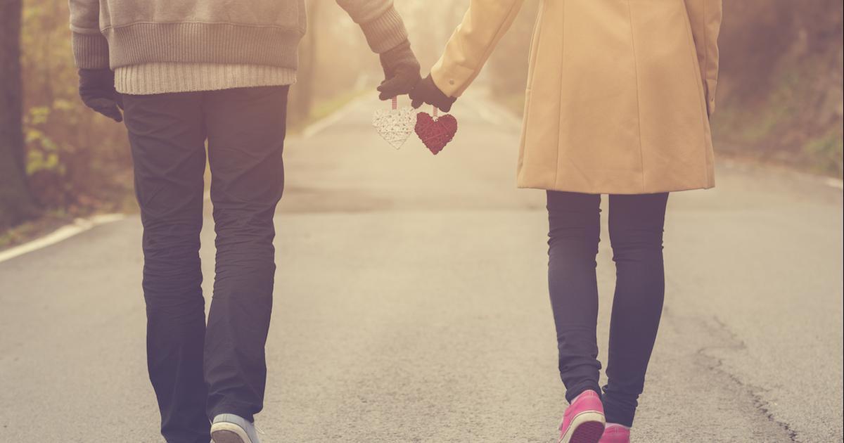 5 conseils précieux aux jeunes mariés