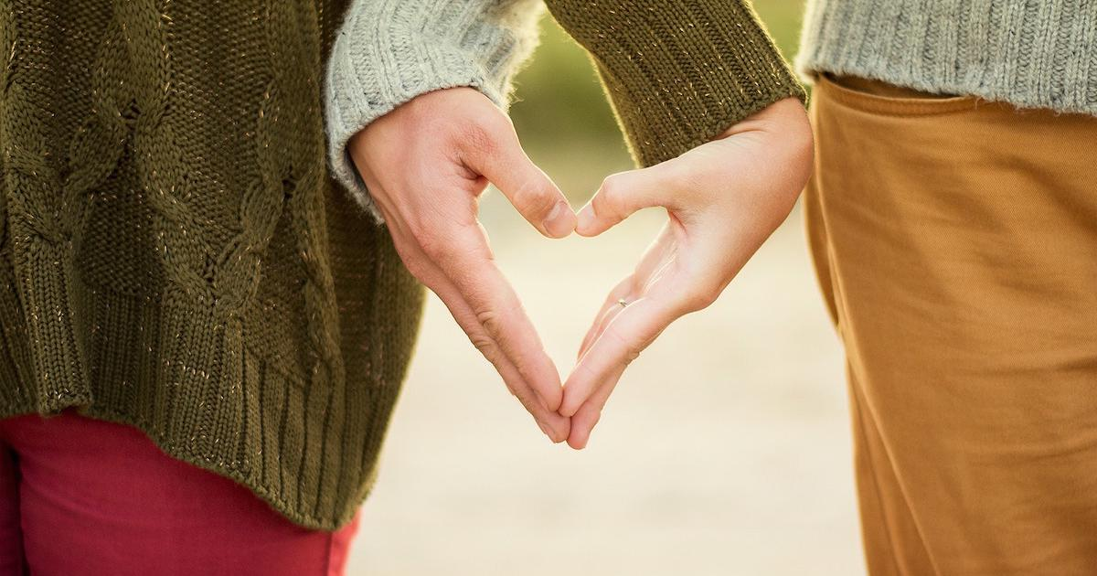6 clés pour résoudre un conflit dans son couple