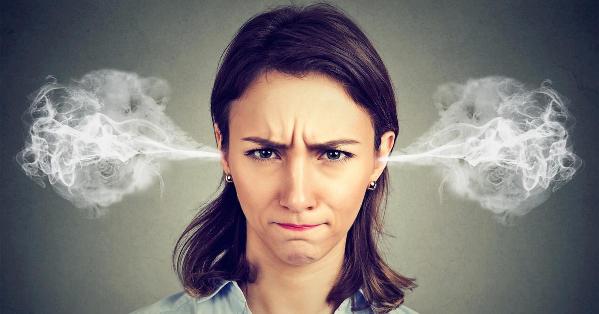 """Comment réagis-tu quand Dieu dit : """"Non"""" ?"""