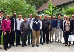 Le Comité Consultatif