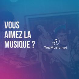 Répondez au sondage TopMusic !