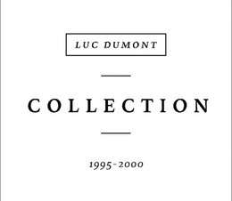 Collection 1995-2000