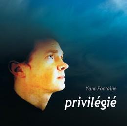 Privilégié