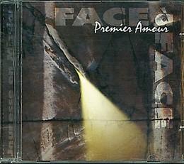 Face à Face - Premier Amour