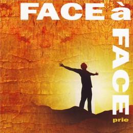 Face à face - Prie