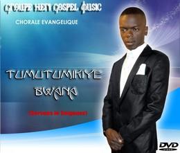 Tumutumikiye Bwana (servons le Seigneur)