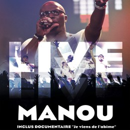 Manoulive