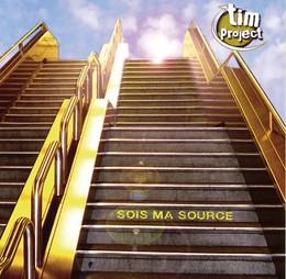 Sois Ma Source