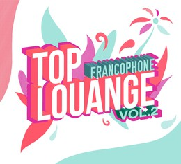 TOP Louange vol. 2