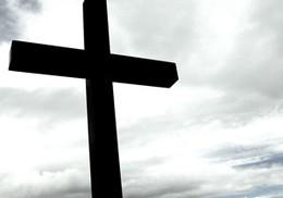 Dieu en Christ et Christ en nous