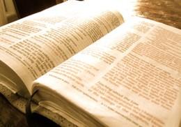 Le christianisme est une religion juive