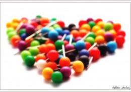 Comment retrouver son premier amour (7 flambeaux pour éclairer notre marche 1/7)