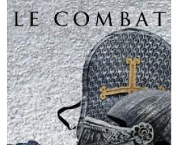 Le combat, les armes du croyant: «Le bouclier de la foi» (#4)