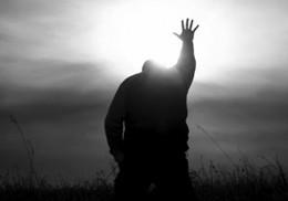 """A l'école de la prière: """"Le royaume de Dieu"""" (3)"""