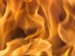 Une foi qui a passé l'épreuve du feu