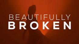 [Zoom 19/11/18] Beautifully Broken de Plumb, coup de coeur musicale de la semaine !