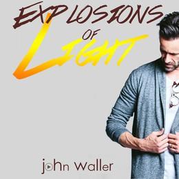 [Incontournables 21/01/18] Switchfoot, Bethel et John Waller : des albums pour 2019 !