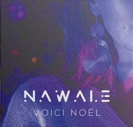 L'Actu Musicale du 18 décembre – Nawale, UNI'T, Newsboys et plus encore