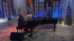 L'Actu Musicale du 24 décembre 2018 : Préparer le réveillon en musique !
