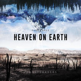 [Zoom 26/11/18] Planetshakers : chantons pour amener le ciel sur terre !
