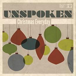 L'Actu Musicale du 27 novembre – L'ambiance de Noël s'installe sur Phare FM !