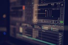 Conseils pour logiciels musicaux (vidéo-projection, partitions...)