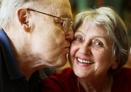 Couples et brocantes... Se redonner une seconde jeunesse?