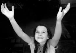 L'adoration et la louange