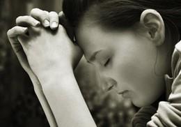 Le désir et le plaisir de prier